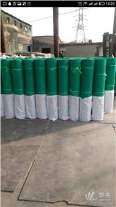 供应聚氯乙烯PVC软板聚氯乙烯PVC板