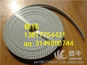 供应国产8M丝印机皮带