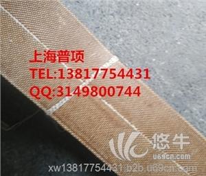 供应橡胶平皮带卷管机皮带