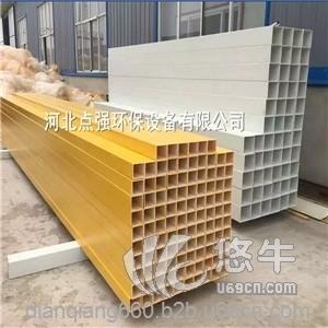 供应玻璃钢方管警示桩-巢湖玻璃钢方管厂家直销玻璃钢拉挤方管警示桩