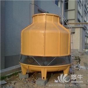 供应富源奥瑞GLT-60T高温型圆形冷却塔