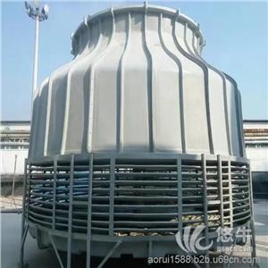 供应富源奥瑞DBNL3-8T山东节能型圆形冷却塔