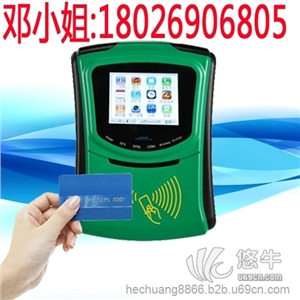 供应公交收费机-广东公交刷卡机GPRS公交刷卡机