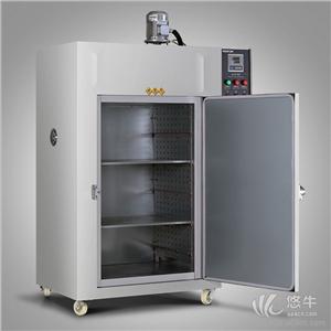 供���子合金�品塑�z烘箱烘焙�C�犸L循�h烘干箱烘箱