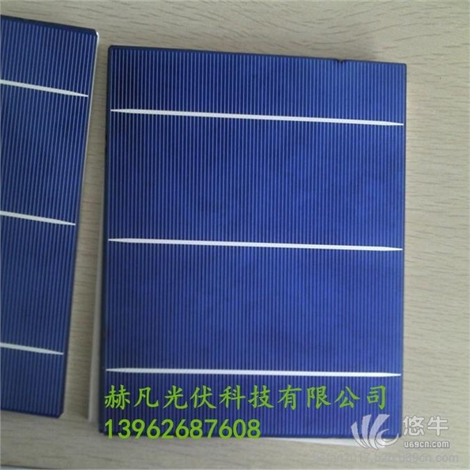 太阳能电池片