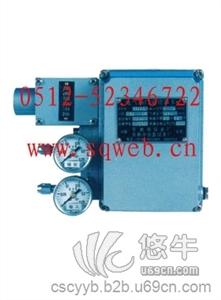 供应ZPD-01阀门定位器,ZPD阀门定位器ZPD电气阀门定位器