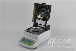 供���z水固含量分析方法及�z水固含量分析�x�z水固含量�z�y�x
