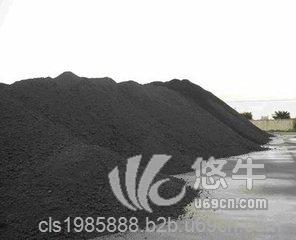 长期出售低中高硫石油