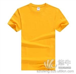 供应基本t恤衫图腾服装33