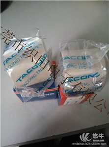 供应批发韩国6095-03铁氟龙高温胶带韩国胶带