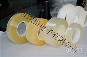 供应偏光撕膜胶带/东莞歇膜胶带 /无声胶带撕膜胶带
