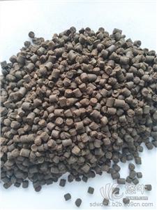 供应果蔬花卉专用长效料发酵鸡粪肥有机肥