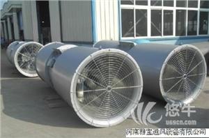 供应河南3C认证SDS耐腐蚀可靠性经济性遂道射流风机