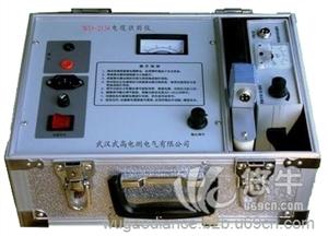 供应武高电测WD-2134型电缆识别仪