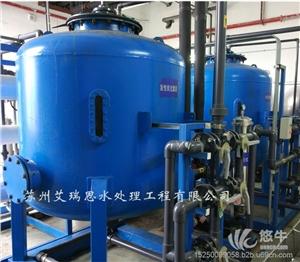 供应浙江循环水处理设备/超滤水设备浙江循环水处理设备