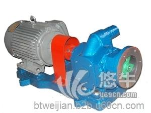 供���ソ�R全�V油�C配套泵�V油�C配套泵