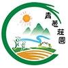 济南振丰农业有限公司