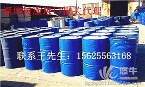 供应广州树脂进口报关资料广州树脂进口报关公司