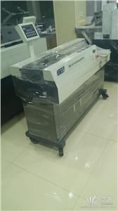 供��上海夕彩XCD60-A4�r格是多少切��C�r格是多少