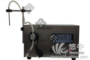 供应碳酸饮料灌装机|酒水饮料灌装机磁力泵灌装机