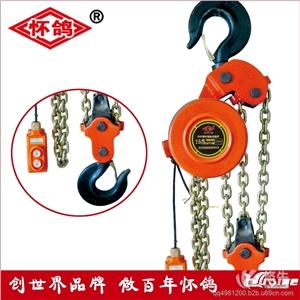 供应油罐爬架群吊葫芦,群控电动导链爬架群吊电动