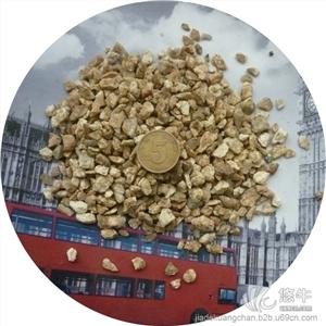 供应麦饭石颗粒麦饭石原矿育苗基质多肉麦饭石麦饭石颗粒麦饭石原矿