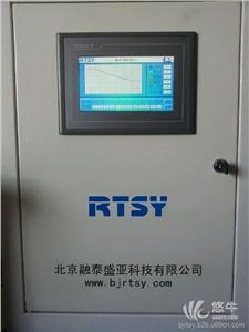 供应换热站监控系统换热站监控系统