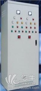 供应锅炉控制柜锅炉控制柜