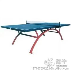 供应供新国标外乒乓球桌户外乒乓球台学校乒乓台新国标兵兵球台