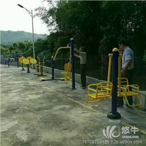 供应星之健xzj-1008户外健身器材