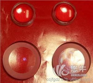 供应长春佳福光电非球面透镜非球面透镜