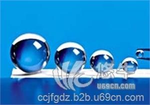 供应长春佳福光电球形透镜球形透镜