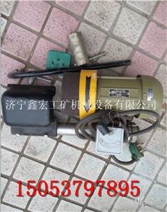 供应鑫宏GDM1.1型钢轨端头打磨机钢轨端头打磨机