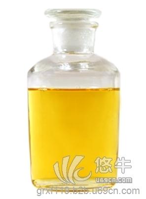 高效环保型水成膜抗溶
