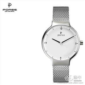 供应柏时porssLS88803柏时porss手表