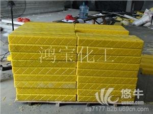 供应超耐磨高分子聚乙稀防滑枕木