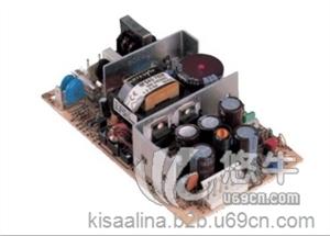 供应Artesyn开关电源LPQ353-CLPQ353-C
