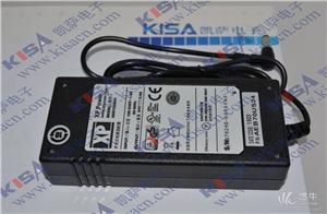 供应电源适配器JTE0624S24JTE0624S24