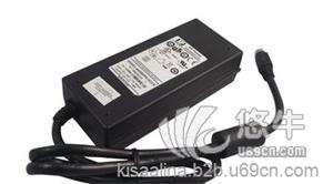 供应JCD0624S09电源适配器XPPOWER