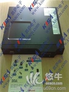供应 OMNIVSINT800 UPS 电源UPS不间断电源