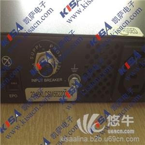 供应SMX3000XLRT2UA  电源TrippLite