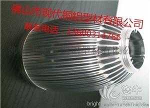 供应优质铝合金散热器深加工优质铝合金散热器