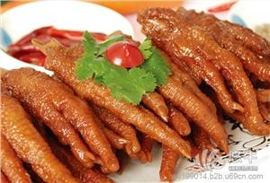 供应河南郑州紫燕百味鸡加盟苏州紫燕百味鸡加盟紫燕百味鸡夫妻肺片