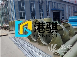供应污水处理池净化塔生产厂家-港琪污水处理池净化塔