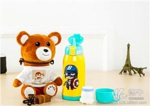 供应毛衣熊抱抱熊公仔毛绒玩具小熊抱枕娃娃泰迪熊