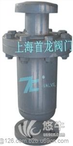 供应首龙ZKT45Fg矿用排气阀