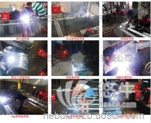 供应铝焊机|铝型材焊机|焊铝专用焊机铝焊机