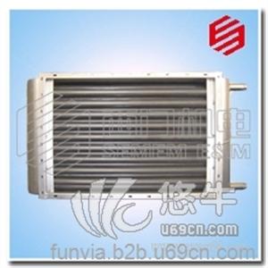 供应SEMEM-U型空气散热器