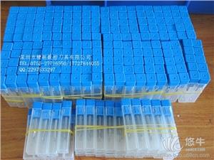 供应台湾台圣刀具铣刀