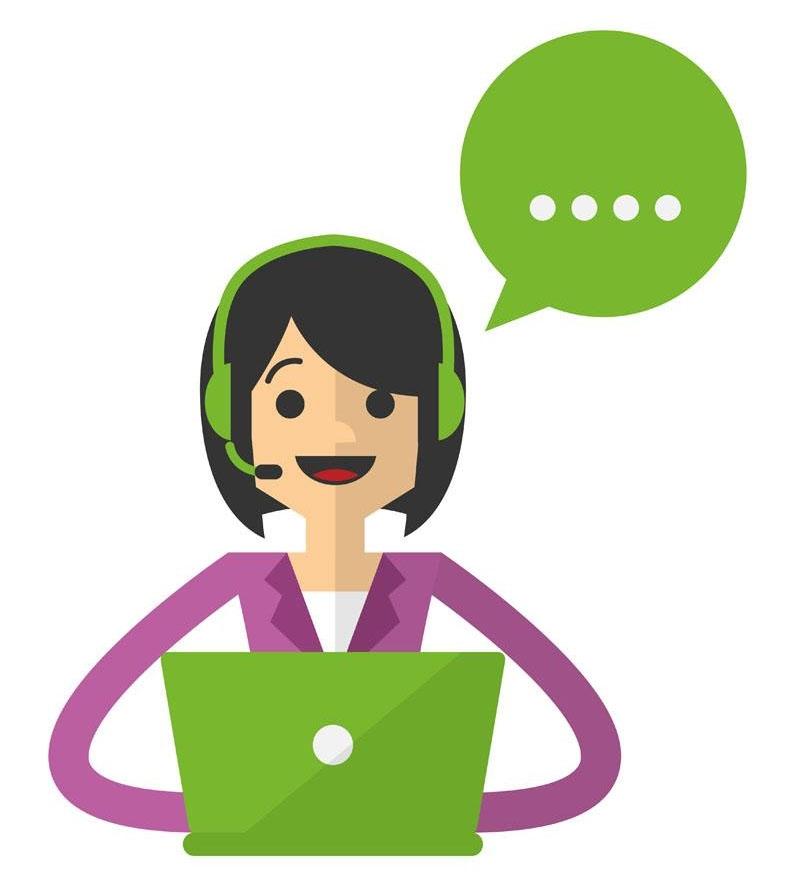 通过商品查找或企业查找,找到想要查找的商家时。在商品页面了解产品详情后,想要向商家留言有几种途径可以进入留言界面。进入留言界面后可按照提示和需求在线留言即可。